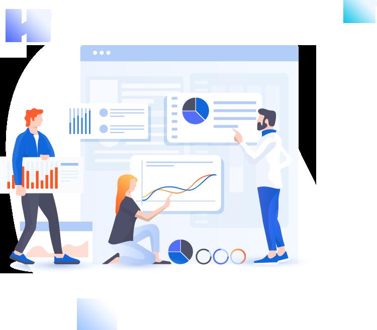 Online Review Generation & Review Management Services | WEB PDX