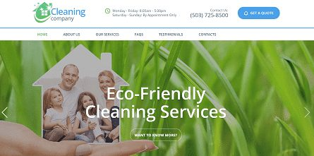Web Design Services | WEB PDX